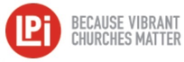Click here to make a donation to Holy Family Church using WeShare.